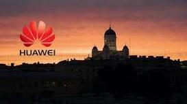 Nokia e Huawei, una collaborazione per sviluppare dispositivi mobili