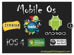 Nokia e WebOS