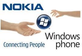 Nokia, le difficoltà non vengono mai da sole
