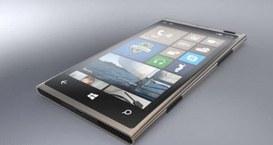 Nokia pronta all'annuncio di un nuovo Lumia