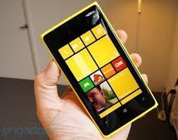 Nokia, ripresa all'orizzonte