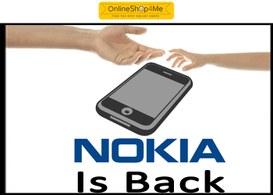 Nokia: tentare può anche nuocere