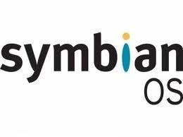 Nuove APP per dispositivi Symbian
