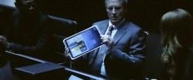 Tablet Nokia? Con Microsoft?