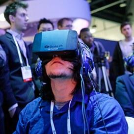 Oculus Rift, chi ne sente il bisogno?