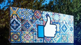 Facebook verso il professional networking?