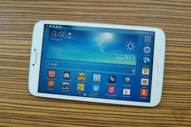 Samsung prepara le novità per il 2014
