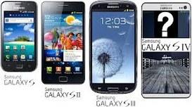 Galaxy S4, paradigma dello scontro Samsung vs Apple