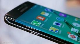 Cresce l'attesa del nuovo Samsung S6