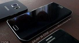 Galaxy S6, previste attese per l'eccessiva domanda