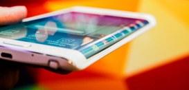 Quanto è sbiadita l'immagine di Samsung?