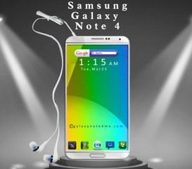 Samsung batte Apple con nuovi annunci ad IFA 2014