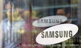 Samsung cambia nome al suo negozio online