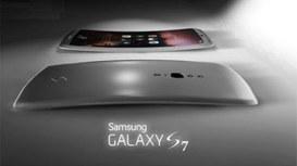 Samsung di nuovo competitiva a caccia del mercato iPhone, e non solo!
