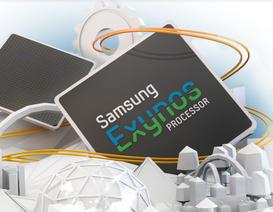 Samsung Exynos 5250: un nuovo cuore per super Tablet