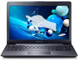 Samsung pronta all'addio al laptop? Così sembra!