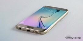Samsung Galaxy S6 entusiasma gli Androidiani