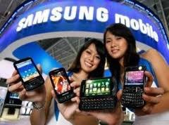 Samsung sorprende i mercati