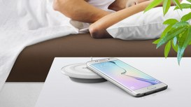 Samsung punta al mercato di fascia alta. Cambio di strategia?