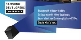 Samsung verso un futuro più indipendente da Google