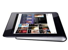 La strategia Sony per il mercato Tablet