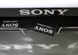 Sony esce dal mercato PC