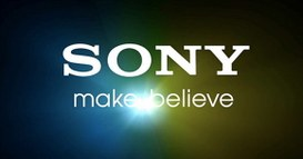 Sony sfida Apple e Samsung