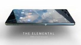 Tablet: è  di Sony il più sottile