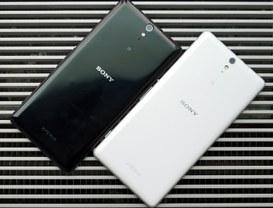 Xperia C5 Ultra, il nuovo phablet di fascia media di Sony