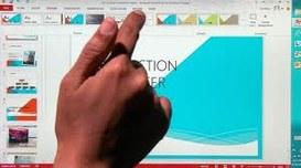 Tablet per il 2013: novità in arrivo e prodotti che faranno la storia