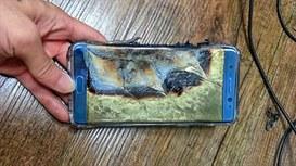 Twitter e Samsung, protagonisti in difficoltà!