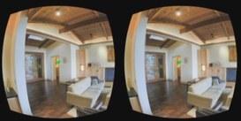 Apple e le molte Realtà Virtuali prossime venture