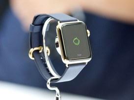 Apple Watch: non basta essere un prodotto di qualità!