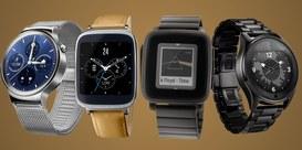 I migliori smartwatch disponibili