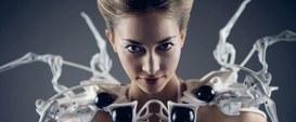Il diavolo veste tecno, un e-book sulle tecnologie indossabili