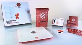 IoT, Wearable e servizi per stare in forma