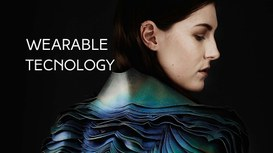 Moda e tecnologia: un connubio destinato a sorprendere
