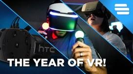 Realtà Virtuale: dal display al visore, dalla playstation al casco integrale
