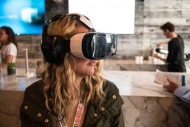 Realtà virtuale: prospettive e applicazioni di una tecnologia che può cambiare il mondo