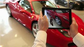Tutti a parlare di realtà virtuale ma i prodotti dove sono?